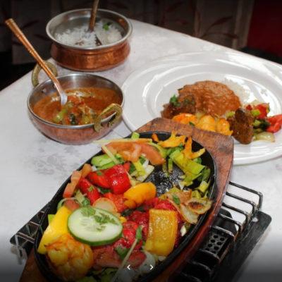 baden-restaurant