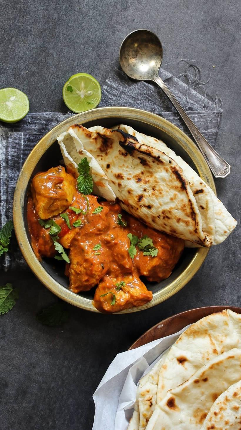 indian-restaurant-baden