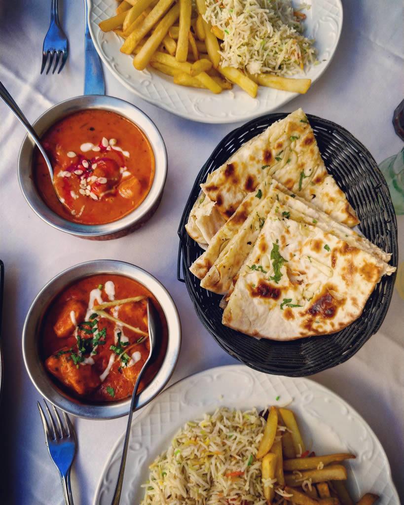 indian-restaurant-baden3